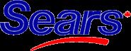 Zendesk Sears Canada Case Study