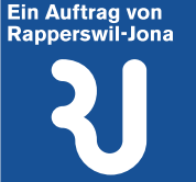 City of Rapperswil-Jona