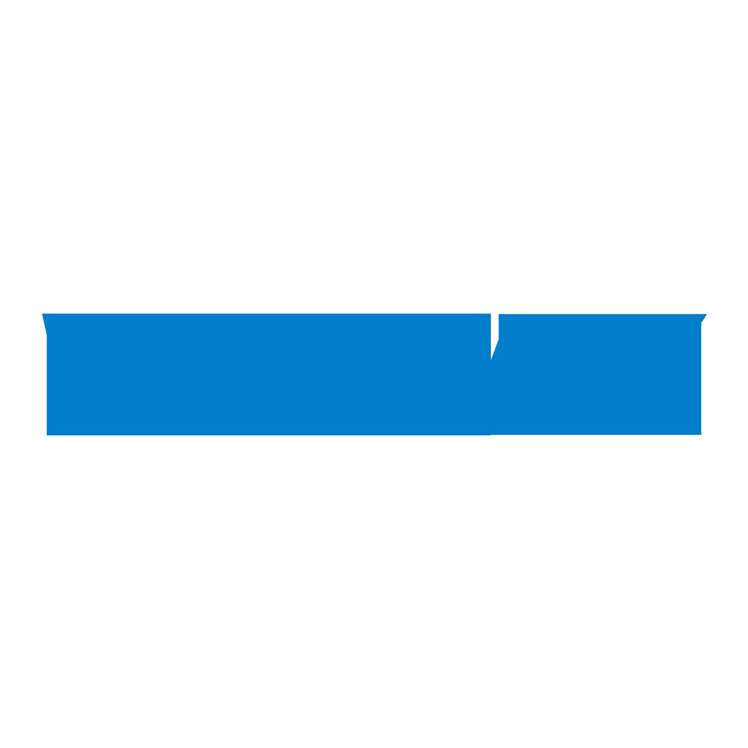 Zendesk WePay Case Study
