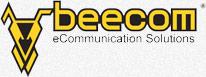 beecom Inc.