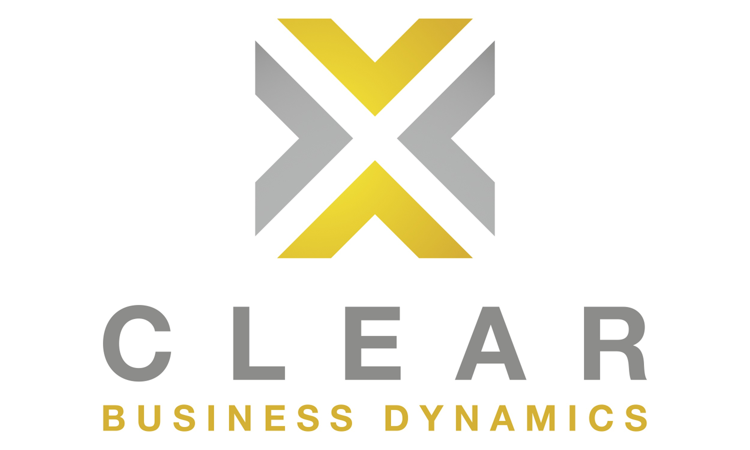 Clear Business Dynamics