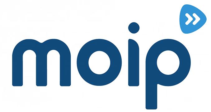 Pagar usando MOIP