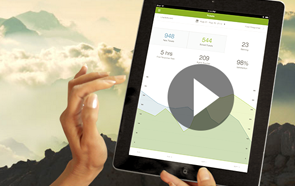 Zendesk Latest News - March 2013