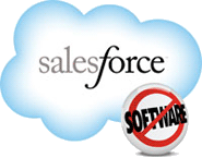 Step-by-Step Guide to Integrating Zendesk and Salesforce